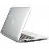 "Чехол для ноутбука                  Speck SeeThru for MacBook Air 13"" Clear SPK-A1161"