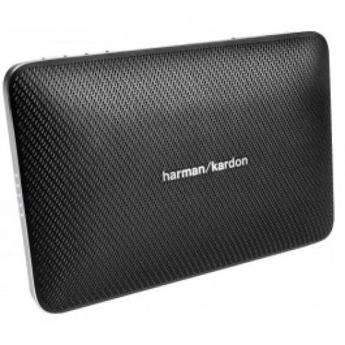 Портативная колонка Harman/Kardon Esquire 2 Black (HKESQUIRE2BLK)
