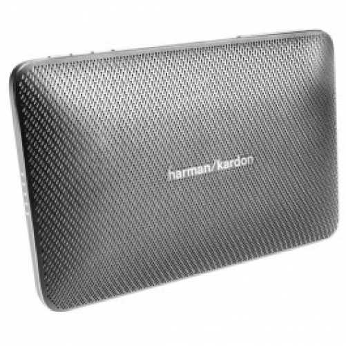 Портативная колонка Harman/Kardon Esquire 2 Grey (HKESQUIRE2GRY)