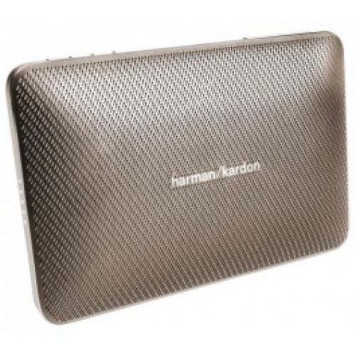 Портативная колонка Harman/Kardon Esquire 2 Gold (HKESQUIRE2GLD)