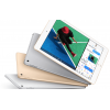 iPad (New)