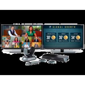 Видеоконференц-системы