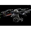 Квадрокоптеры для видеосъемки
