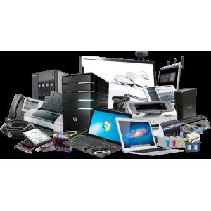 Компьютеры, Сети