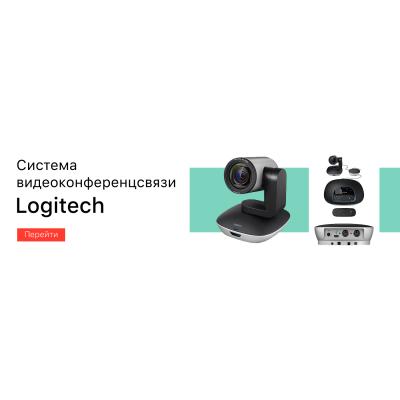 Logitech Video