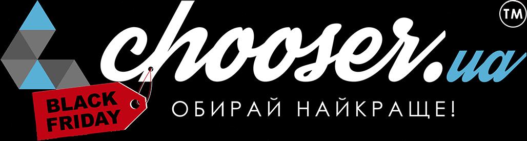 chooser.com.ua
